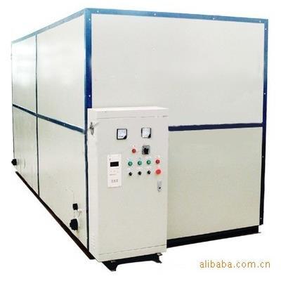 张家港市  方快电锅炉 供应出口产品   LDR WDR