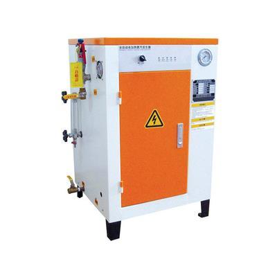 张家港市方快   多重连锁安全保护中小型电锅炉LDR WDR