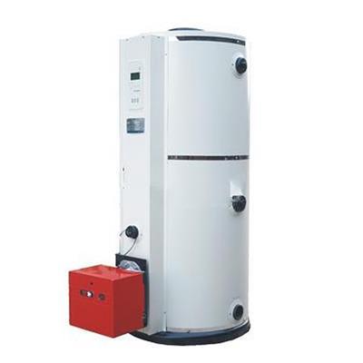 张家港市方快   热水锅炉 低运行成本高效率燃油、燃气、电热水锅炉  立式
