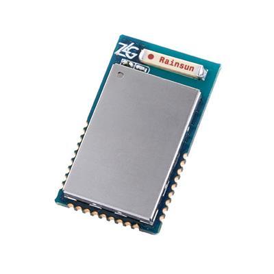 致远电子 zigbee透传模块ZM5161P0-2