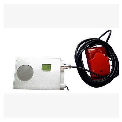 深国安 雾霾检检测仪粉尘泄漏报警器 家用PM2.5颗粒物浓度检测仪 SGA-500-DUST