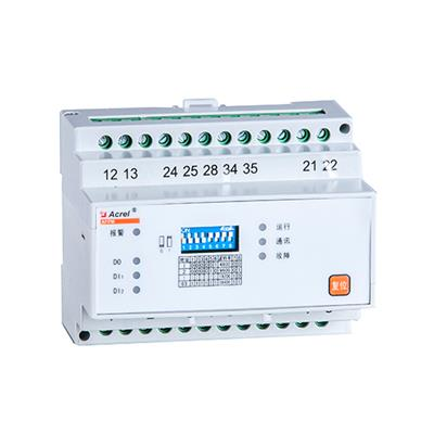 安科瑞  消防设备电源监控装置AFPM100(<128)