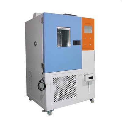 华凯 恒温恒湿稳定性实验箱 HK-150L