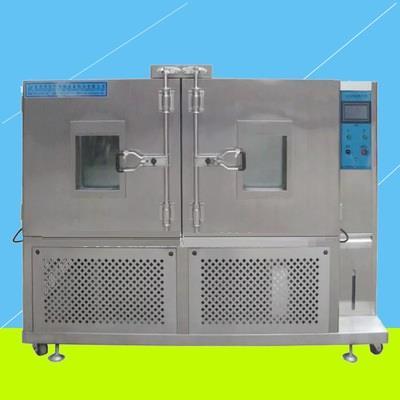 华凯 不锈钢恒温恒湿试验箱 HK-1000L