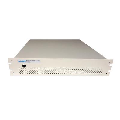 费思泰克/Faitht超级电容漏电测试仪FT8321