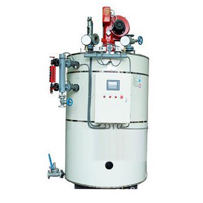 张家港市方快  立式智能控制燃气燃油锅炉 蒸汽锅炉 热水锅炉   燃气蒸汽发生器