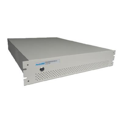 费思泰克/Faitht超级电容测试系统(电芯)FT8300-  06100