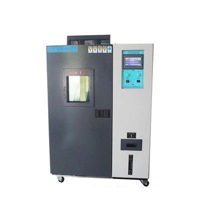 华凯 锂电池高低温试验箱 HK-408L