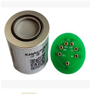 多瑞RTTPP R便携式液氨泄漏检测仪 液氨气体报警仪 氨气气体泄漏检测仪DR-650-NH3