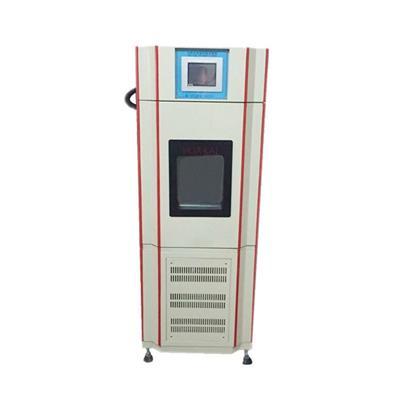 华凯 高低温实验箱 HK-80L