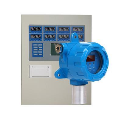 多瑞RTTPP R防爆型液氨报警器 液氨挥发气体泄漏报警器 氨气泄漏检测仪DR-700