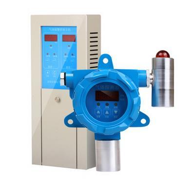 多瑞RTTPP R固定式氨气泄漏检测仪 氨气报警器 氨气泄漏检测报警器DR-700
