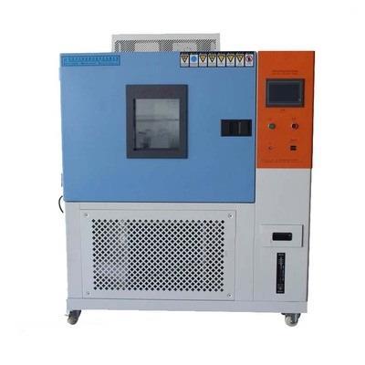 华凯 可程式高低温交变湿热环境试验箱 HK-150L