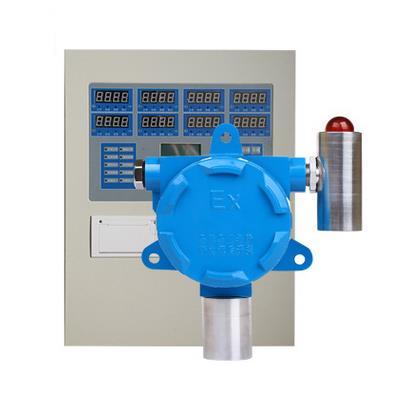 多瑞RTTPP R供应壁挂式液氨泄漏探测器 DR-700氨气探测器DR-C700