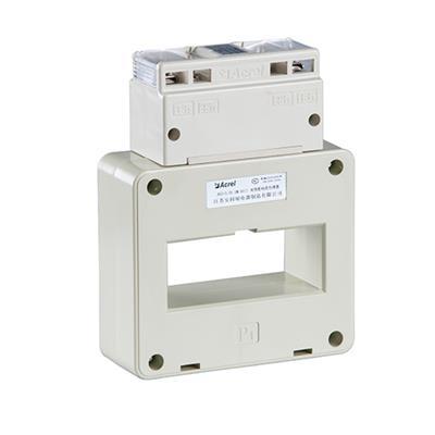 安科瑞  AKH-0.66SM自控仪表用电流传感器SM-501