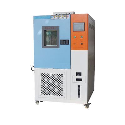 华凯 高精度温湿度环境试验箱 HK-225L