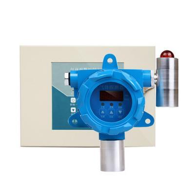 多瑞RTTPP R供应DR-700氯气泄漏探测器 终生维护 包邮DR-700