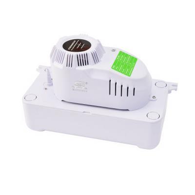 藤原 大排量空调泵PC-125A