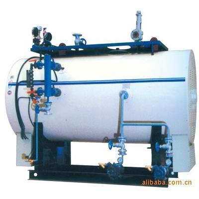 张家港方快  电蒸汽锅炉 蒸汽发生器  厂家供应配套炼化设备用  LDR