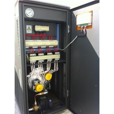 张家港方快   节能型电蒸汽发生器  LDR