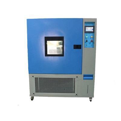 华凯 可编程高低温冷热交变试验机 HK-150L