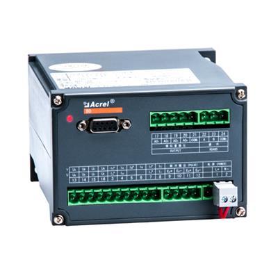 安科瑞  BD系列电力变送器AB-3V3
