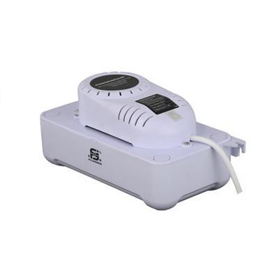 藤原 大排量空调冷凝水排【水泵】PC-320A 智能  T0103163