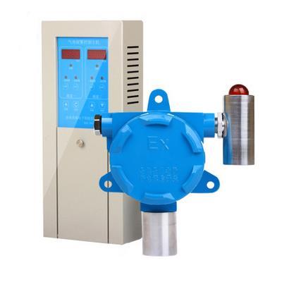 多瑞RTTPP R工业氧气泄漏探测器 壁挂式O2泄漏检测 氧气泄漏报警器DR-700