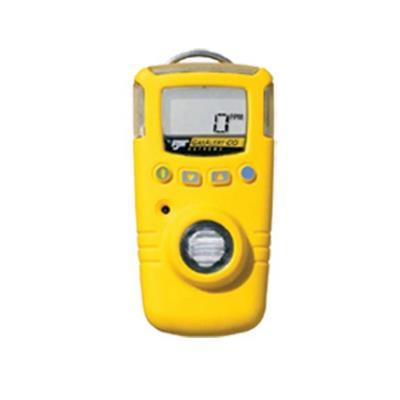 多瑞RTTPP R供应BW GasAlertExtreme便携氧气检测仪氧含量检测仪缺氧报警器GAXT-X