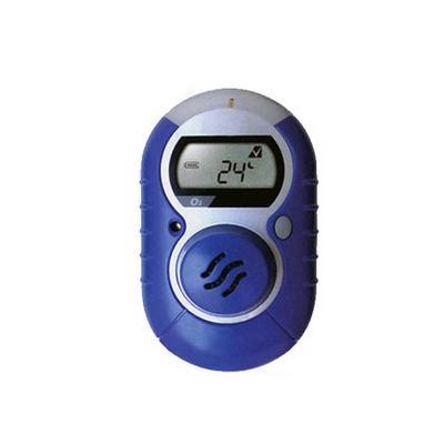美国霍尼韦尔 ImpulseXP 便携式硫化氢报警仪 XP-H2S 气体报警器