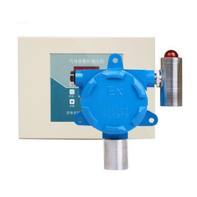 多瑞RTTPP R供应防爆型硫化氢泄漏探测器 硫化氢气体报警器 免费标定包邮DR-700