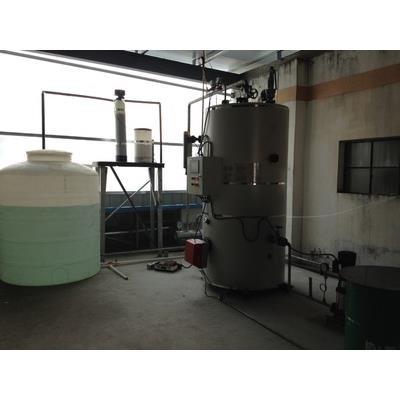 张家港方快   高品质燃油燃气锅炉 锅炉 蒸汽锅炉 热水锅炉   LHS