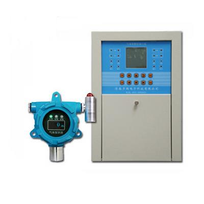 多瑞RTTPP R在线式一氧化碳检测器 co检测变送器哪种好DR-700