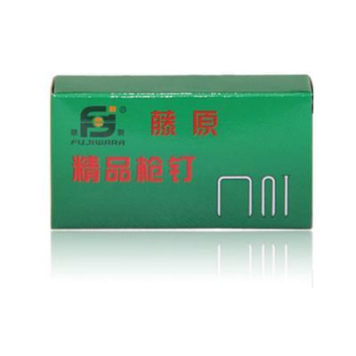 藤原 精品钉子T1303030