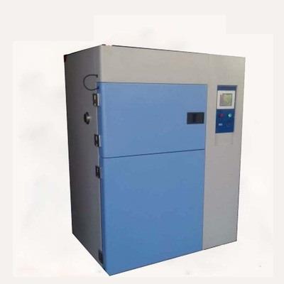 华凯 高品质高低温冷热冲击试验机 HKCH-050