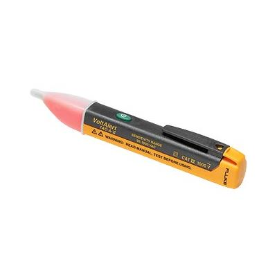 美国福禄克FLUKE Fluke 1AC-II 电笔