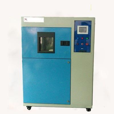 华凯 高低温冷热冲击试验机  HKCH-050