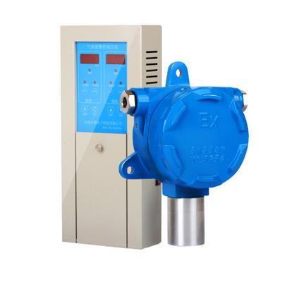 多瑞RTTPP R供应防爆型二氧化氯报警器 二氧化氯浓度泄漏检测器 报警仪DR-700