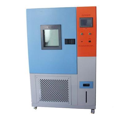 华凯 高低温交变环境老化试验箱 HK-800L