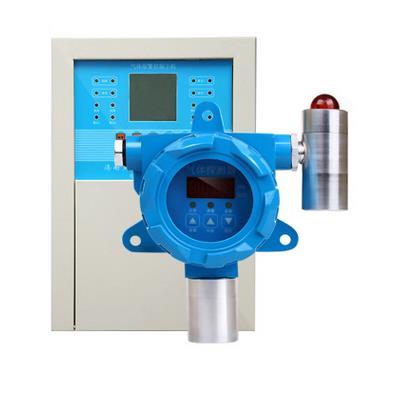多瑞RTTPP R供应固定式二氧化氯泄漏报警器 厂家直销 赠送主机DR-700