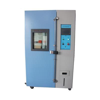 华凯 立式高低温恒温恒湿试验箱 HK-800L