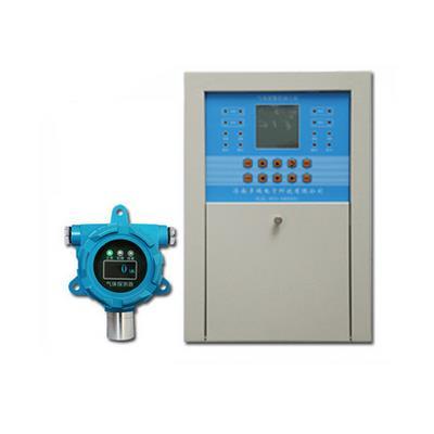多瑞RTTPP R供应壁挂式氟化氢检测报警器 厂家直销 免费标定DR-700