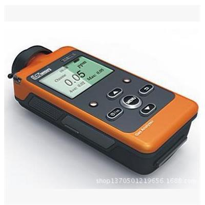 深国安 复合气体检测仪美国EST-2006甲醛检测仪|便携式甲醛检测仪正品 EST-2006