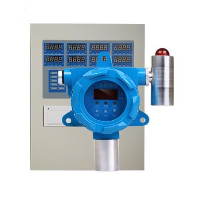 多瑞RTTPP R供应在线式溴气泄漏探测器 厂家直销 全国包邮 包过安检DR-700