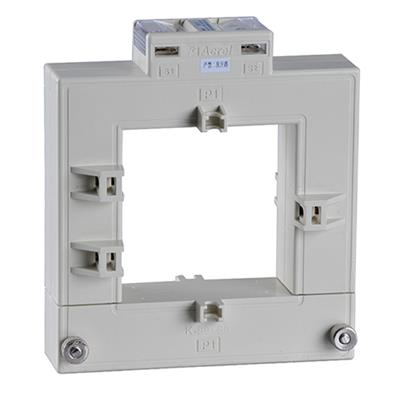 安科瑞  AKH-0.66K开口式电流互感器AKH-0.66K-L-80X80