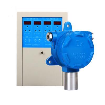 多瑞RTTPP R供应防爆型甲醛气体浓度报警器 甲醛泄漏检测器 终身维护DR-700
