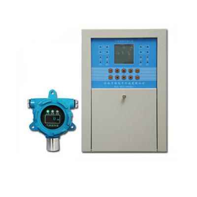多瑞RTTPP R固定式六氟化硫泄漏探测器 六氟化硫在线监测报警器DR-700-SF6