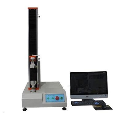 华凯 电脑控制复合膜剥离试验机 HK-301