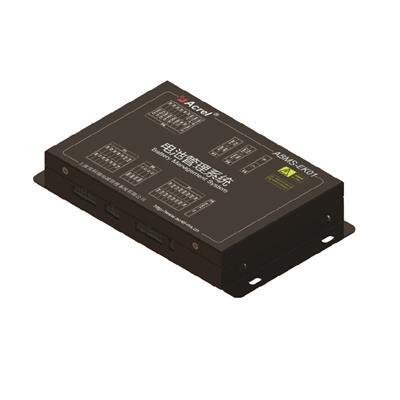 安科瑞  ABMS-EK01系列锂电池管理系统ABMS-EK01~ABMS-EK01-24S