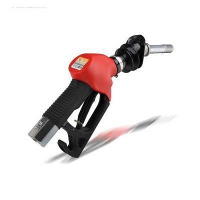 藤原 油气回收加油枪 FUJ-Y004